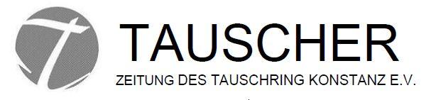 Tauscher